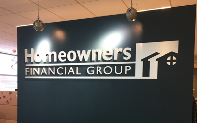 Homeowners Financial Group Is Expanding