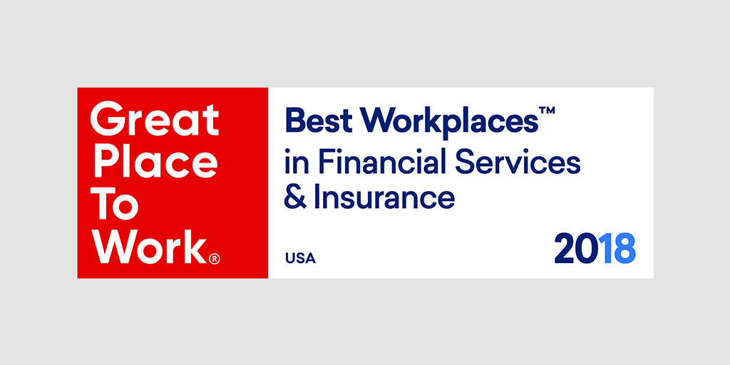 HFG Named To Fortune Best Workplaces