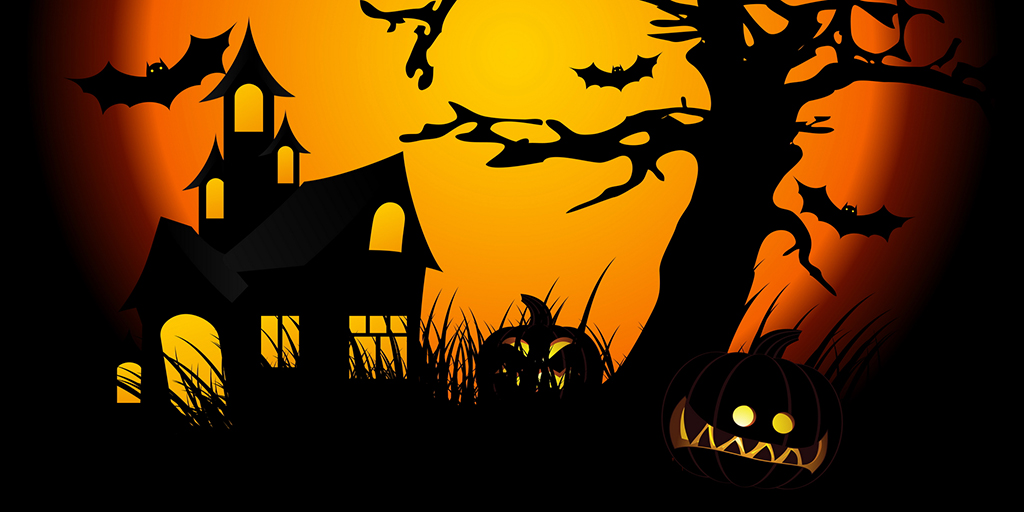How to Avoid a 'Scary' Situation at Closing